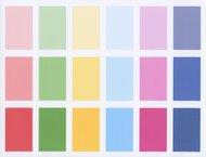 Epson Expression Premium XP-7100 Color dE Picture