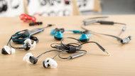 Bose SoundTrue Ultra In-Ear Compare Picture