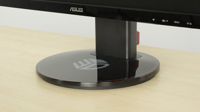 ASUS VG248QE Stand picture