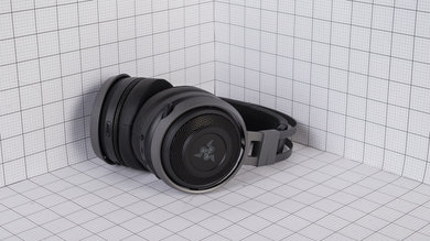 Razer Nari Ultimate Wireless Portability Picture