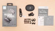 Anker Soundcore Liberty 2 Pro Truly Wireless In The Box Picture