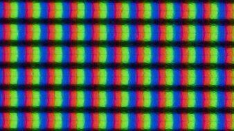 ASUS ProArt Display PA278CV Pixels