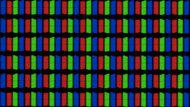 Hisense A6G Pixels Picture