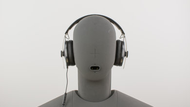 Sennheiser Momentum 2.0/HD1 Over-Ear Front Picture