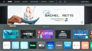 Vizio OLED 2020 Smart TV Picture
