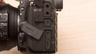 Nikon D780 Input Picture