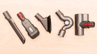 Dyson V8 Animal Tools And Brush Picture