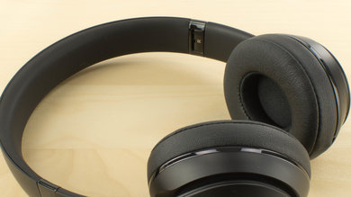Beats Solo3 Wireless Comfort Picture