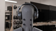 Anker Soundcore Life Q20 Wireless Rear Picture