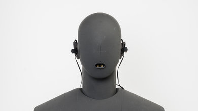SENSO ActivBuds S-250 Front Picture