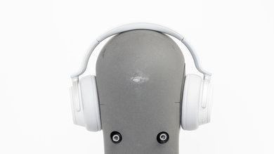 Microsoft Surface Headphones Stability Picture