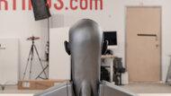 EarFun Air Pro True Wireless Rear Picture