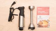Vitamix Immersion Blender Bundle Picture
