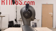 SteelSeries Arctis Prime Side Picture