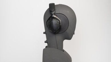 V-MODA Crossfade II Wireless Side Picture