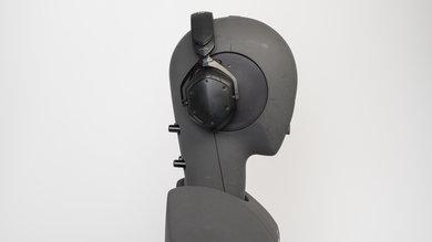 V-MODA Crossfade II Wireless Side Picture