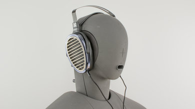 HiFiMan Edition X Angled Picture