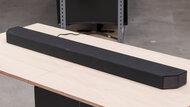 Samsung HW-Q950T Style photo - bar