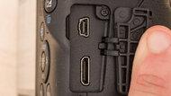 Canon PowerShot SX540 HS Input Picture