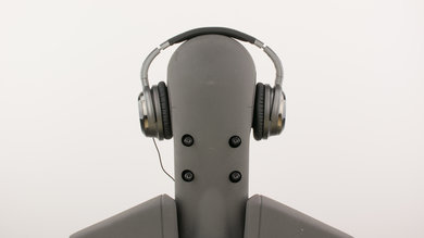 Monoprice Noise Cancelling Rear Picture