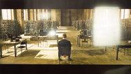 Vizio E Series 2014 Bright Room