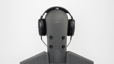 Sennheiser HD 660 S Rear Picture