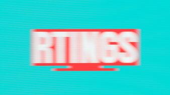 Gigabyte AORUS FO48U OLED Motion Blur Picture