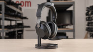 Jabra Evolve2 85 Wireless Design