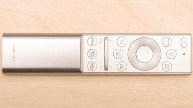 Удаленное изображение Samsung Q900TS 8k QLED