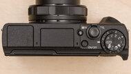 Canon PowerShot G5 X Mark II Body Picture