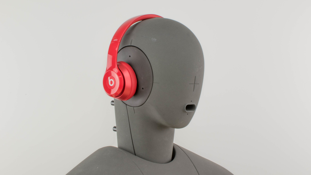 Beats Solo2 Wireless Design Picture