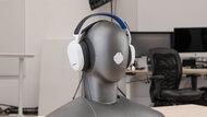 SteelSeries Arctis 7P Wireless Design Picture 2