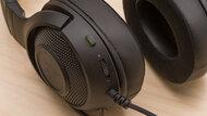 Razer Kraken V3 X Controls Picture