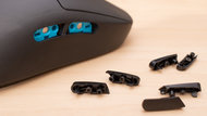 Logitech G Pro Wireless Buttons Picture