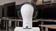 Logitech G733 LIGHTSPEED Wireless Rear Picture