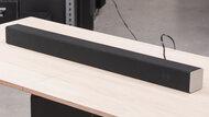 Vizio SB3820-C6 Style photo - bar