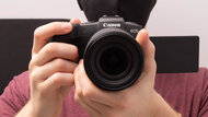 Canon EOS RP Hand Grip Picture