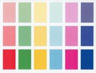 HP Color LaserJet Pro M454dw Color dE Picture