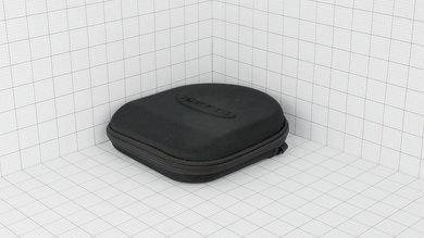 Koss QZ900 Case Picture
