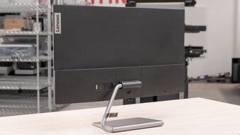 Lenovo Q27q-10 Back Picture