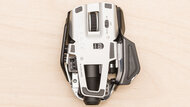 Mad Catz R.A.T. DWS Mouse Feet picture