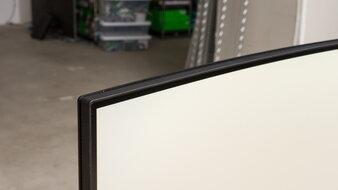 Dell S3222DGM Borders Picture