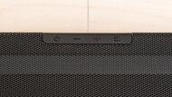 Samsung HW-Q65T Controls photo