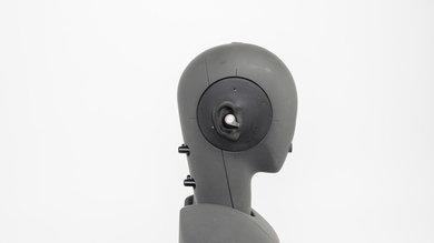Jabra Evolve 65t Truly Wireless Side Picture