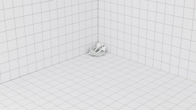 Apple EarPods Portability Picture