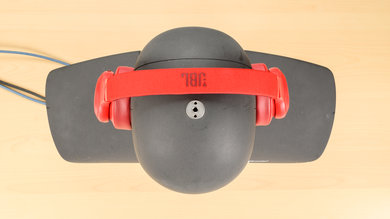 JBL E55BT Top Picture