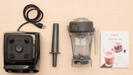 Vitamix Explorian E310 Bundle Picture
