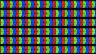 LG UM7300 Pixels Picture