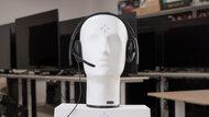 Sennheiser SC 160 USB-C Headset Front Picture