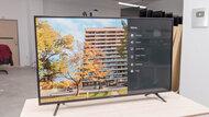 Hisense H6510G Design Picture